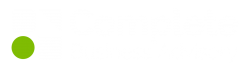Complete Business Advisory logo_RGB Rev
