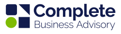 cropped-Complete-Business-Advisory-logo_RGB-Pos.png