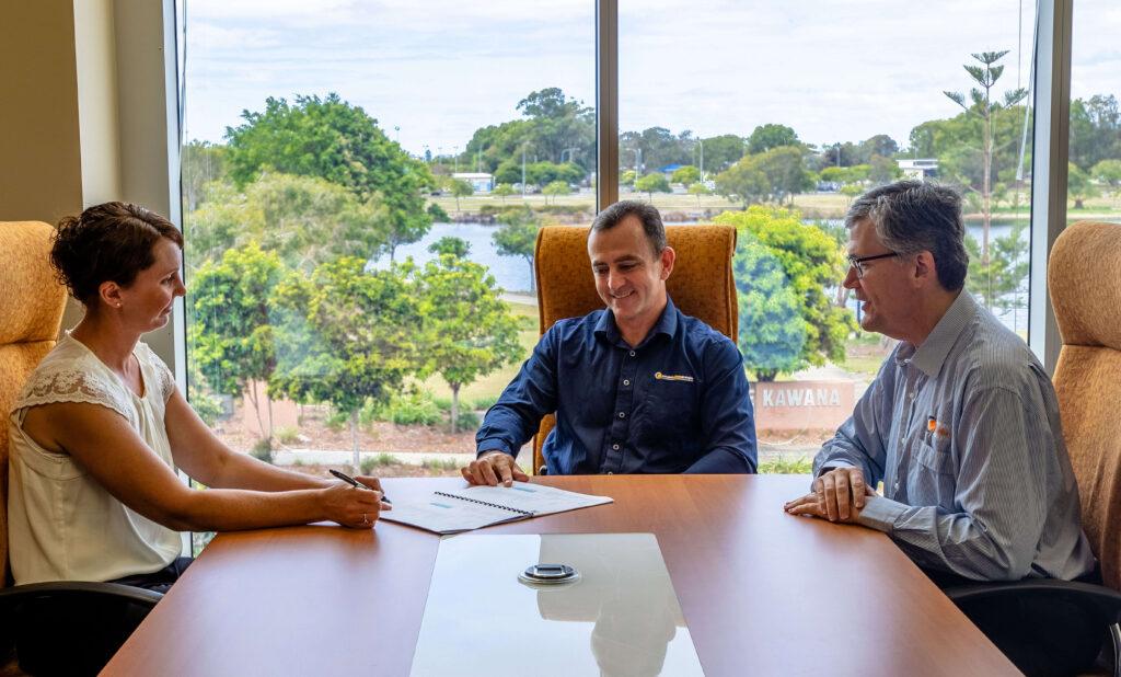 Sunshine Coast Accountants