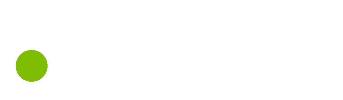 Complete Business Advisory logo_RGB Rev